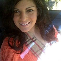 Danielle Fazio