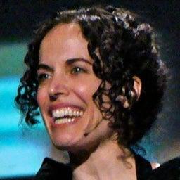 June Cohen