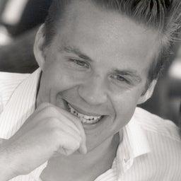 Maximilian Schnorr