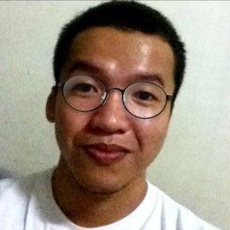 Christian Banhag