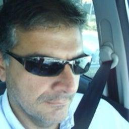 Andre Simoni