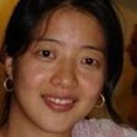 Selma Tanaka