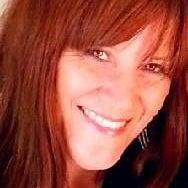 Deb Bunting