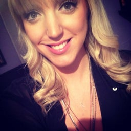 Brittany Ready