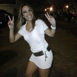 Maira Lopes