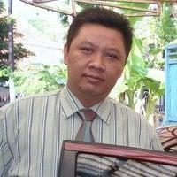 Herman Setyawan