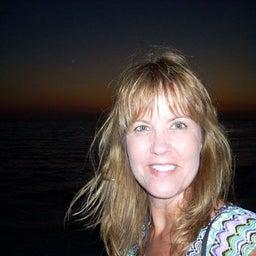 Debbie Spooner Lynn