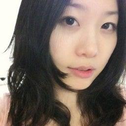 Yeojin Leem