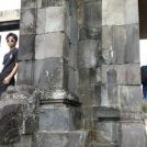 Hendri Ahmadi