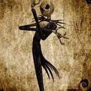 Sister Peghan Ritual