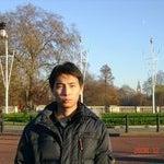 Stephen Cui