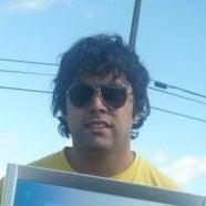 Rodrigo Urrutia