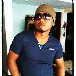 Khairul nizzat M.J