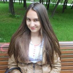 Diana Diaconescu