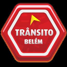 Trânsito Belém