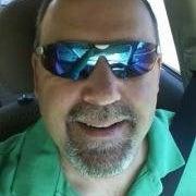 Gary Jorgensen