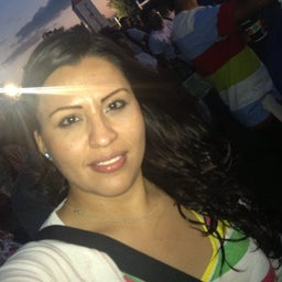 Lorena Espinosa