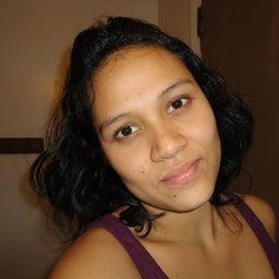 Lilitha Lopez