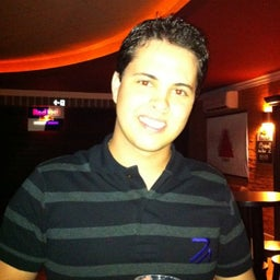 Ricardo R C Teixeira