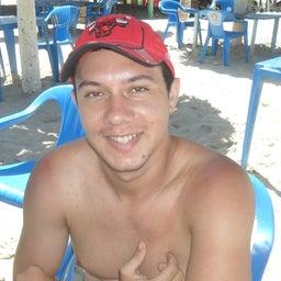 Erivaldo Rocha