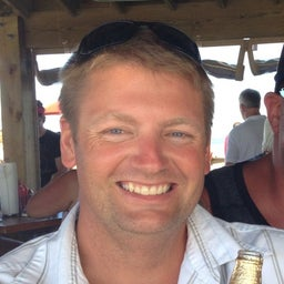 Mike Siers OBX Real Estate Broker
