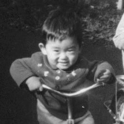 Jiro Inamura