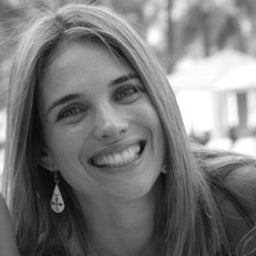 Marina Goncalves