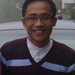Muhamad Syukur