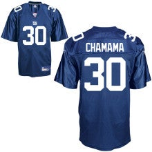 mark chamalian