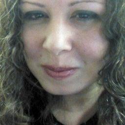 Melinda Bailiff