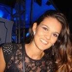 Lorena Mattedi Noronha