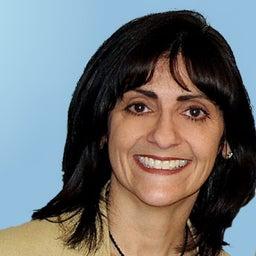 Valerie Mercurio