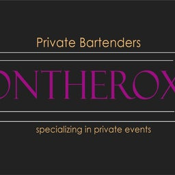 OnTheRox ToGo Private Bartenders