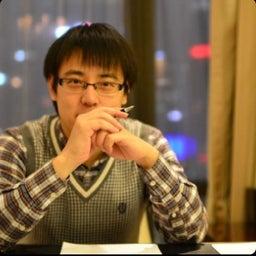 Zhenlin Zhu
