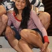 Maylin Menezes