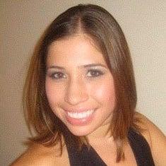 Marcia Garcia