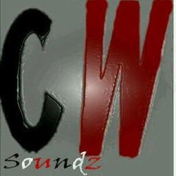 cwsoundz