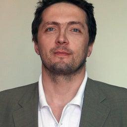 Boris Kaluža