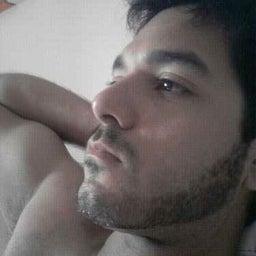 Diego Junqueira