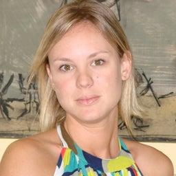 Marcela Ulian