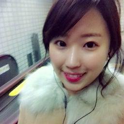 Eunhye Shin