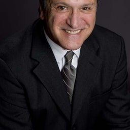 David Brotman