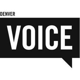 Denver VOICE