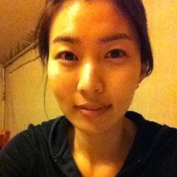 Jiae Min