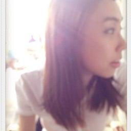 Angel Yau Ai Zhen