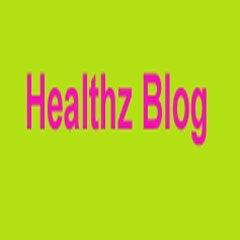 healthzbiz biz