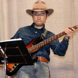 takahiro tanaka