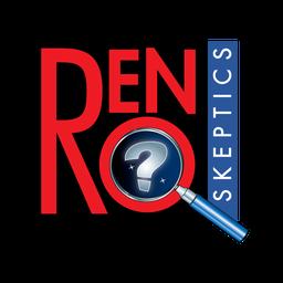 Reno Skeptics
