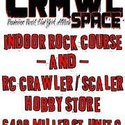 Thecrawlspace Colorado