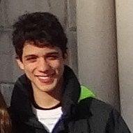 Bruno Gontijo
